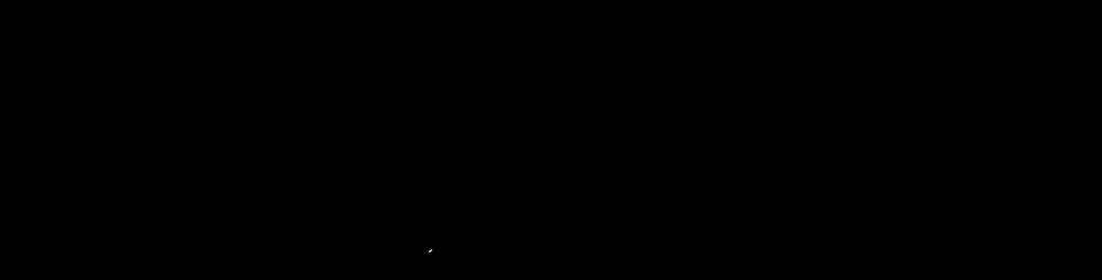 Nino Sable - 2021